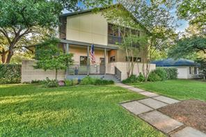 6242 Hurst, Houston, TX, 77008