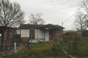 8601 AMADWE, Houston TX 77051