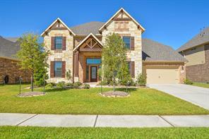 13322 Andover Harvest, Cypress, TX, 77429