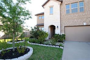 4310 Tilbury Trail, Richmond, TX 77407