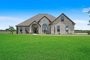 7611 Oak Alley, Rosharon, TX, 77583
