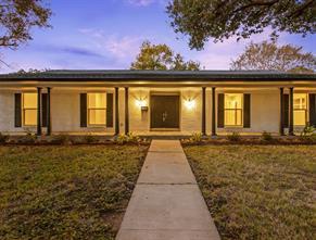 4434 Sarong, Houston, TX, 77096
