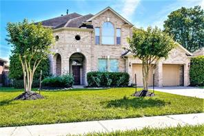 20622 Cannaberry Way, Spring, TX 77388