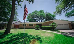 10143 Brinwood, Houston, TX, 77043