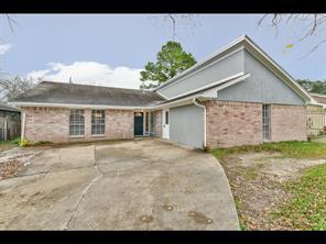 10466 Emnora Lane A, Houston, TX 77043