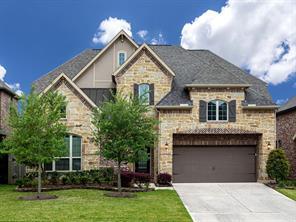 1528 Richland Hollow Ln, Friendswood, TX, 77546