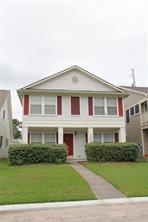 18822 Atasca Oaks, Humble, TX, 77346
