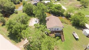 5211 County Road 469, Brazoria, TX 77422