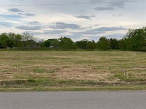 0 Post Road, Arcola, TX 77583