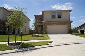 12306 Skyview Amber, Houston, TX 77047