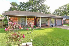 13914 Waterville, Houston, TX, 77015