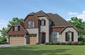 28322 Middlewater View, Katy, TX, 77494