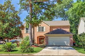 4007 Appalachian Trail, Kingwood, TX 77345