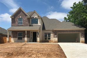 9027 Harley Claire Street, Conroe, TX 77304