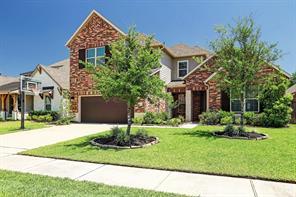 16614 Hamilton Pool, Cypress, TX, 77433