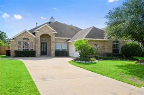 23515 Windy Bank Lane, Richmond, TX 77407