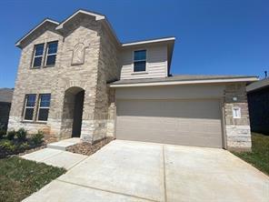 11528 Kalinago View, Conroe, TX, 77304