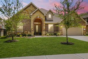 2110 Holly Manor, Katy, TX, 77493