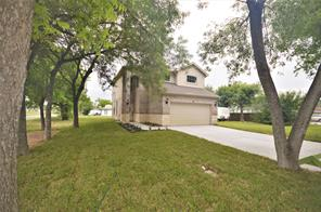 701 Avenue H, South Houston, TX 77587