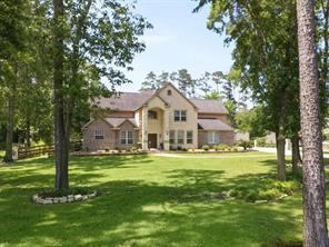 7210 Bayou Timbers Drive, Alvin, TX 77511