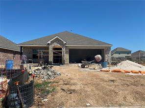 3542 Sunlight Springs, Richmond, TX, 77406