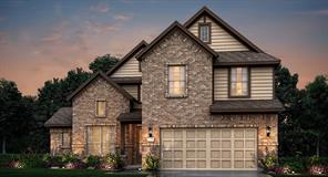 3511 Willow Hills, Richmond, TX, 77406