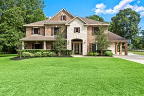 2415 Legends Gate, Spring, TX, 77386