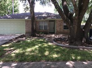 5810 High Meadow, League City, TX, 77573