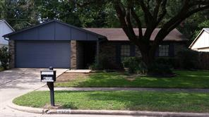 4371 Kevinkay, Houston, TX, 77084