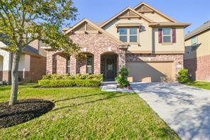 20635 Fawn Timber, Kingwood, TX, 77346