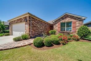 3627 Paper Birch Drive, Richmond, TX 77469