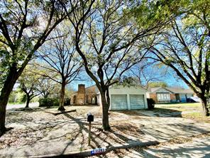 10203 Heather Hill, Houston TX 77086
