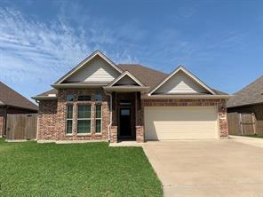 10320 Pine Ridge, Port Arthur, TX, 77640