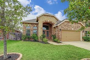 3011 Shadowbrook Chase Lane, Katy, TX 77494