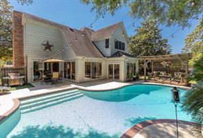 5703 Spring Lodge Drive, Houston, TX 77345