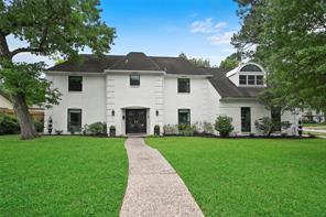 10731 Tupper Lake Drive, Houston, TX 77042