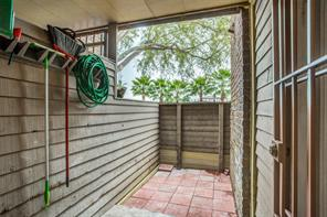 10603 S Wilcrest Drive #12