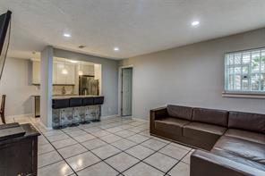 10603 S Wilcrest Drive #2
