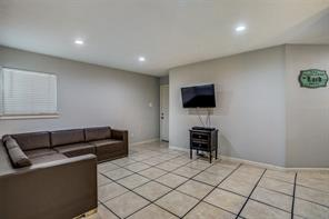 10603 S Wilcrest Drive #3