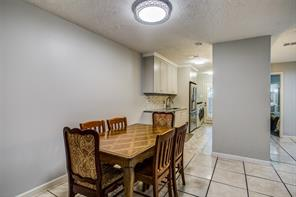 10603 S Wilcrest Drive #4