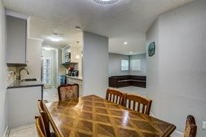 10603 S Wilcrest Drive #5