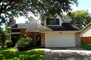 2202 Streamhurst Lane, Sugar Land, TX 77479