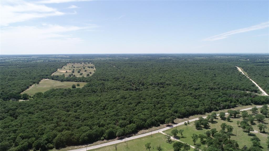 "BRING THE HORSES! +/- 435 acres. Rolling hills, sandy soil, pasture, woods, view. Mostly wooded w/oak, cedar, pecan, elm, & yaupon trees. Gravel road, large pond, cleared paths, supported by smaller ATV and foot trails. 75% fenced. Perfect for horses, grazing cattle, family recreation, ""trophy"" hunting. Ideal for a dream home or a get-away cabin. There is also an adjacent 78 acre tract available for a total of +/- 513 acres. The majority of this tract is in Lee Co, 1.717 acres in Williamson Co. Located east of Elgin, between McDade and Lexington."