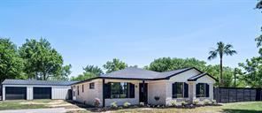 5923 Del Bello Road 90, Manvel, TX 77578