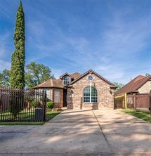 533 Pecan Dr Drive, South Houston, TX 77587