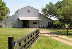 2132 Trenckmann Road, Sealy, TX 77474