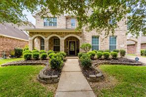 3735 Auburn Grove Circle, Missouri City, TX 77459