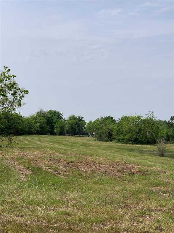 A beautiful 2 acre tract of land perfect for building your country home!  This property is within the Santa Fe ISD boundaries but outside the city limits.  The tract is not in a flood zone!  Electricity is available nearby but well and septic would need to be added. .