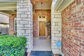 12802 Bridle Springs, Houston, TX, 77044