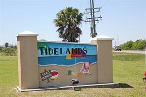 906 Sand Dune Drive, Bolivar Peninsula, TX 77650